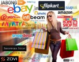 online-shopping-websites-india.jpg