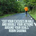 Cut-Your-Excuses-in-Half_Double-Your-Actions