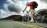 cycling4 copy