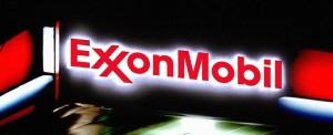 EXXON-MAIN-NEW-LOGO_(2)