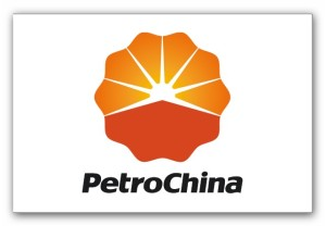 logo-petrochina-vector1
