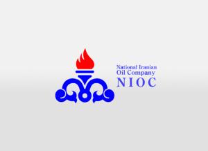 nioc-logo