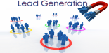 lead-generation-services2
