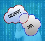 data-creativity
