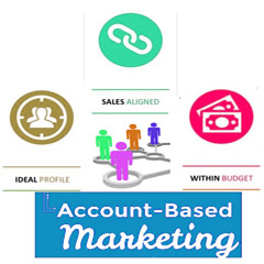 Subhakar_comments_ accounts based marketing