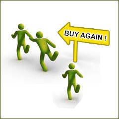 buy-again