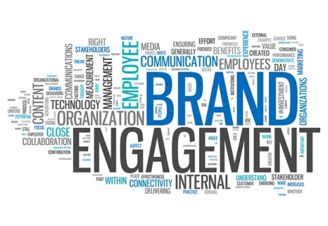 3 Essentials of branding psychology to create brand engagement.