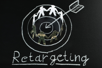 Retargeting mistakes & solutions