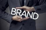 Reviving strategies for brands