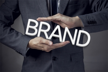 Reviving strategies for brands