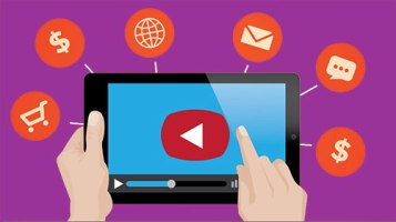 why video marketing should be your first strategy