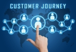 Customer journey mapping lessons