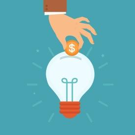 10 Online money making business ideas