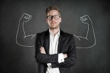 5-principles-for-first-time-entrepreneurial-success