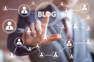 5-blogging-challenges-to-consider-while-writing-a-marketing-blog